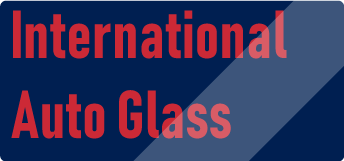 International Auto Glass